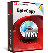 bytecopy  DVD to Cell Phone Converter   Rip DVD movie for Cell Phone (Update)
