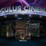 Make 3D Movies for your Samsung Gear VR With Old Movie Library and Blu-ray/DVD Disc