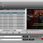 Watch Halloween DVD movies on iPad series