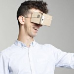 Enjoy 3D Movies to Google Cardboard use Android/iOS Devices