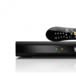 Convert TiVo Files for Playback on Android Tablet