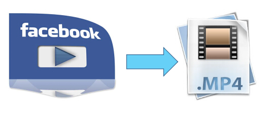 how to convert pdf for facebook