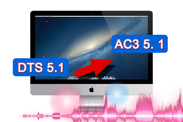 Customize Audio in Many Aspects