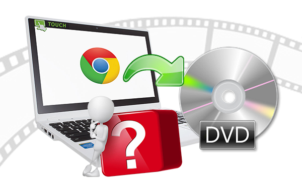 Video Movie Zone: How to Watch DVD Movies on Chromebook