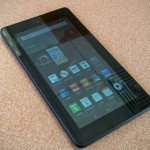 Convert Unsupported TV and Movies to Kindle Fire 7