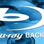 Free Softwares to Backup Blu-ray Christmas Movies
