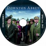 Backup Downton Abbey Blu-ray to NAS for Streaming on HD TV via WD TV