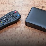 How to Watch Netflix Movies on HD TV via WD TV in Australia?