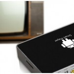 Stream Blu-ray on TV via Android Box in lossless MKV