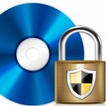 Blu-ray Ripper Software vs. Blu-ray Copy Software: Which one you should choose?