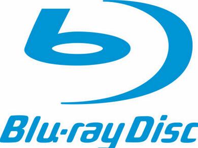 bd disc
