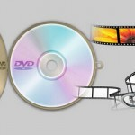 DVD Ripper Software vs. DVD Copy Software: Which One to Choose