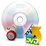 Comparison of DVD ripping software