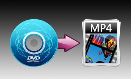 dvd to mp4 Top 5 DVD to MP4 Converter for macOS Sierra