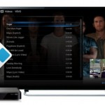 Rip and Copy DVD to QNAP TS-x51 for Kodi