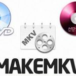 Best El Capitan/macOS Sierra MakeMKV Alternative to Rip Blu-ray/DVD to MKV