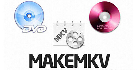 MakeMKV 1.10.7 Beta Serial 2018,2017 makemmkv-alternative