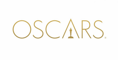 oscars How to Put 2016 Oscar Winning Movies to Sony Xperia Z4v for Playing?