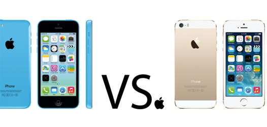iphone battle iPhone SE vs iPhone 7: Which is better?