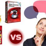 AnyDVD vs Pavtube Video Converter Ultimate: Best DVD Ripper Showdown