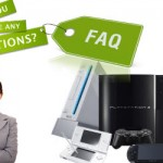 PlayStation/Xbox FAQ: Everything You Need to Know About Game Consoles