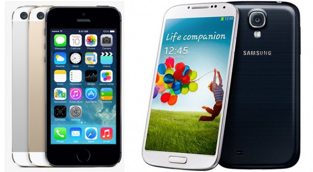 iphone and galaxy iPhone/Galaxy Phone FAQs: About Copy/Play Blu ray/DVD/4K on iPhone/Galaxy