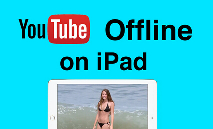 How to play downloaded youtube video on ipad pro 97 love media how to play downloaded youtube video on ipad pro 97 ccuart Image collections