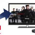 How to Play Netflix in Ultra HD on Open Hour Chameleon