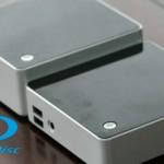 Copy Blu-ray onto Inter HTPC/NUC for Kodi playback