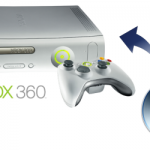 How to Stream and Play DVD on Xbox 360 console