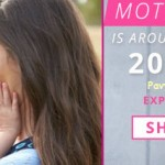 Take 20% OFF Mother's Day Gifts 2016- Top Blu-ray/DVD Backup Tool