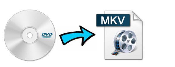 dvd to mkv converter