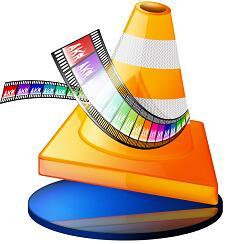 VLC solution