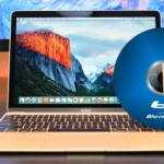 Should You Download DVDFab for Mac or ByteCopy for Mac?
