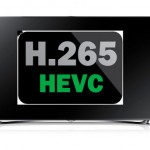 How to Play HEVC/X265 video on Samsung Smart TV?