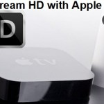 Convert 5.1 HD Video (DVD) to Apple TV pass-through