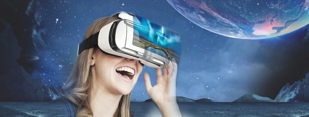 vr 1024x390 3D Cinema