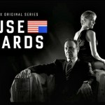 Make Apple TV 4 Stream 4K House of Cards
