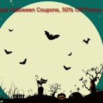 Pavtube Blu-ray/DVD/Video Tools 2016 Halloween Promotion