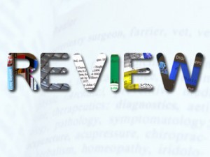 Top Software Reviews