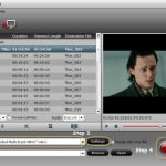 What Should You Do When Can't Rip DVD with DVD Decrypter?