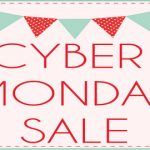 Saving 50% OFF on Pavtube ByteCopy on Cyber Monday Deals