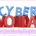 Pavtube Cyber Monday Crazy Promotion – Up to 50% OFF