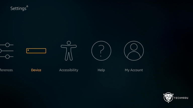 Install Kodi 17.4 on Amazon Firestick/Fire TV-1