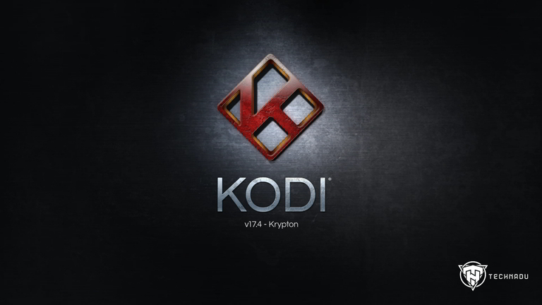 Install Kodi 17.4 on Amazon Firestick/Fire TV-20