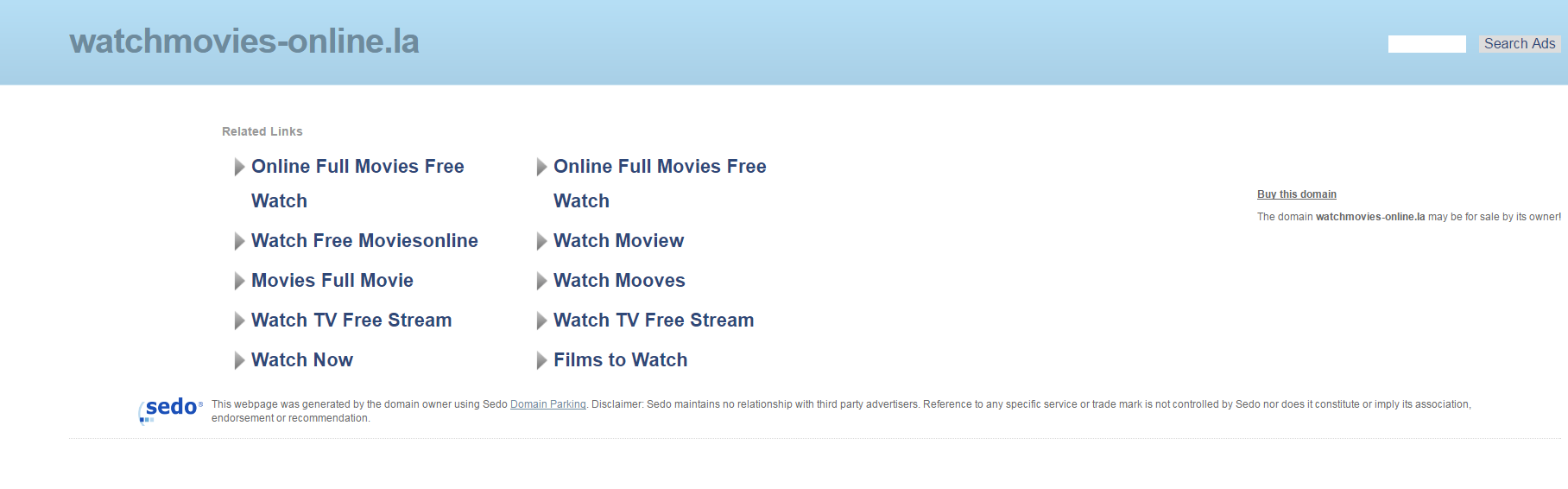 can you download 3d movies and watch on 3d tv