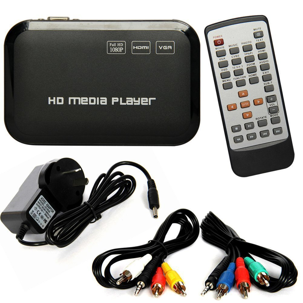 digital media player-3